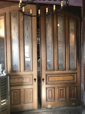 Awesome Pocket/entry Doors Antique Doors JS Newberry Doors