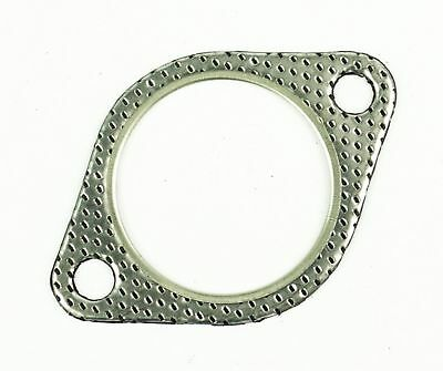 Exhaust Manifold Flange Gasket For Ford Fairmont (EL) 4.0 MPFi (1996-1998) JE934