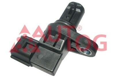 New Genuine LUCAS Crankshaft Pulse Sensor SEB975 Top Quality