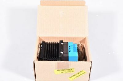 CELDUC SIT865570, solid-state relays - NEW