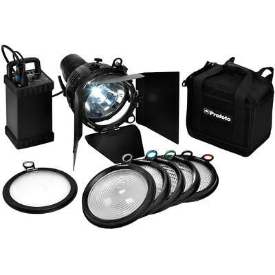 Profoto Cine Reflector LITE Video Production Kit - SKU#926492