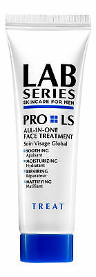 Lab Series Pro LS All in One Face Treatment 0.67 oz. Sealed Fresh