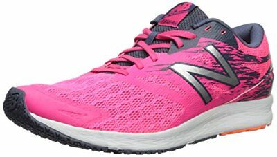 TG. 37.5 New Balance Flash Scarpe da Atletica Leggera Donna