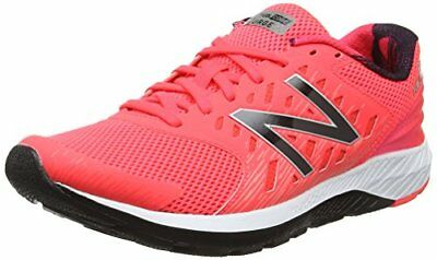 New Balance 490v4 Scarpe Sportive Indoor Donna Multicolore O1U