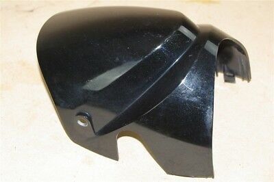 Used Windshield For a SYM Mio Scooter