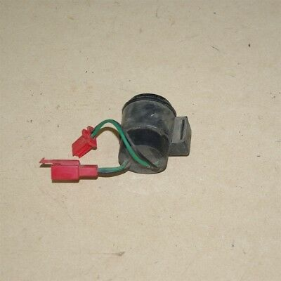 Used Indicator Flasher Relay For a SYM Mio Scooter