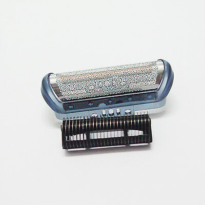 20S Shaver Foil & blade for BRAUN 2000 Series CruZer 1 2 3 4 for 2615 2675 2775