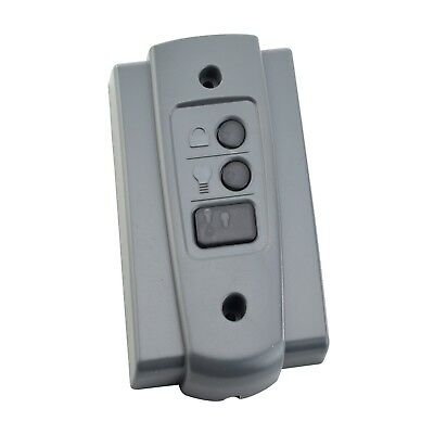 Marantec Garage Door Opener Wall Control