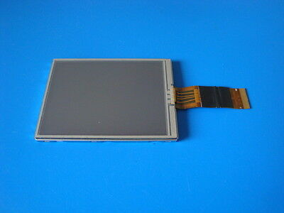 Genuine Kodak Easyshare V1073 Touchscreen Lcd Screen For Replacement Part