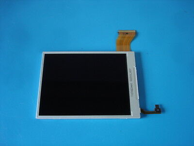 Genuine Canon Powershot Sd1300 Is Lcd Screen Display For Replacement Repair Part