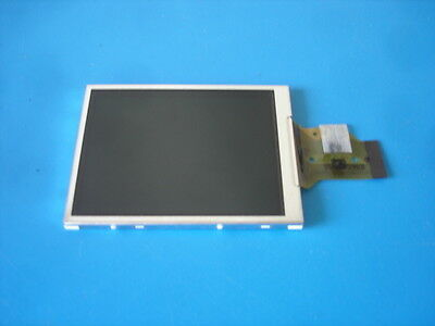 Genuine Canon Powershot A1000 Is Lcd Screen Display For Replacement Repair Part