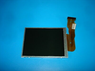 Genuine Canon Powershot A3100 Is Lcd Screen Display For Replacement Repair Part