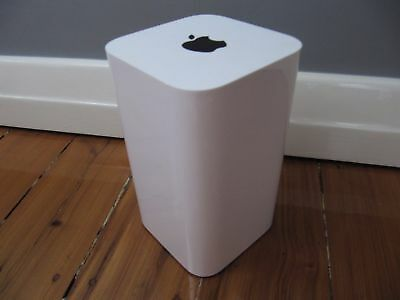 4Apple Airport Extreme Base Station A1521 - Free Postage