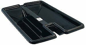 Sunex 8300DP Oil Drip Pan, for Geared Engine Stand Tools & Home Improvement