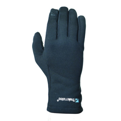 Trekmates Ogwen Stretch Glove Non-Slip palm Touch Screen