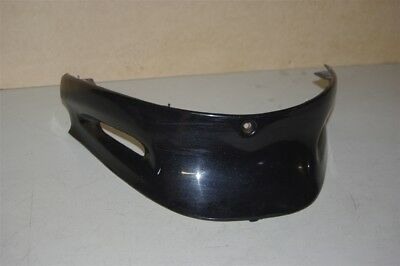 Used Center Cover for a SYM Retro / Jive 50cc Scooter