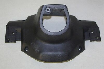 Used Handlebar Cover Under For TGB 101S 50cc Scooter