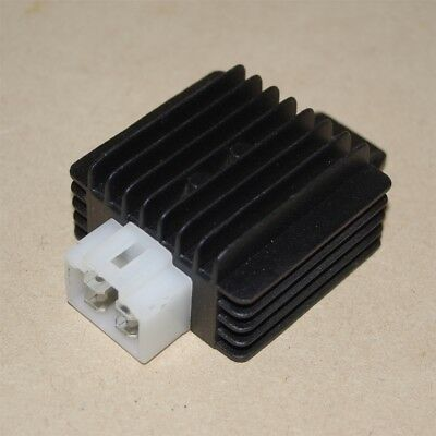 Used Regulator Rectifier For a Motobi Jump 50cc Scooter