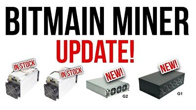 Antminer S9 and L3 sms&email Free for 7 days
