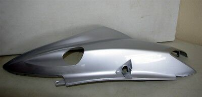 Used  Right Side Body Cover Panel For a Sachs Dash Scooter