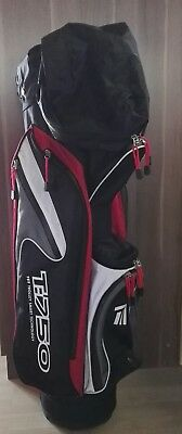Masters Golfbag T:750