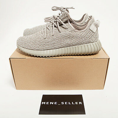 100% Authentic Adidas Yeezy Boost 350 Beluga V2 US105-UK10-EU442/3 New in Box