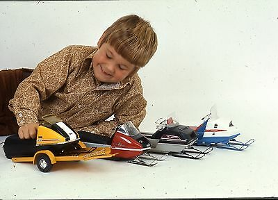 Windshield parts  for Normatt Toy Snowmobile Collectors item