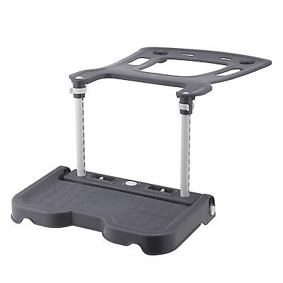 Car Seat Footrest Booster Seat Footrest for children Keep Your Kids Comfortable
