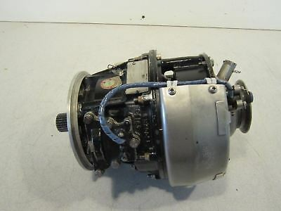 Starter Engine, Air Turbine A29 NSN: 2995001406832.  No exports on this item