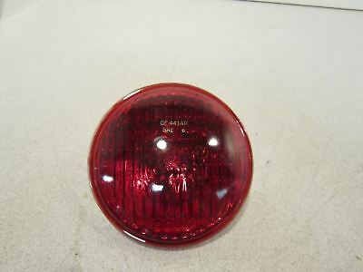 Incandescent Lamp General Electric Company GE4414R