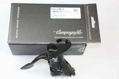 Campagnolo Record Chorus Replacement Body Ultra Shift Ec-Re100 2009-2014 11 V