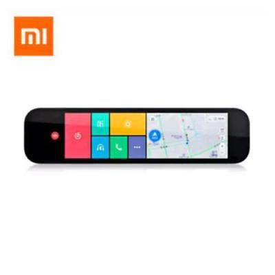 Xiaomi 70 Steps Smart Rearview 1080P Video Recorder 4G Network 8.88 Inch HD Scre