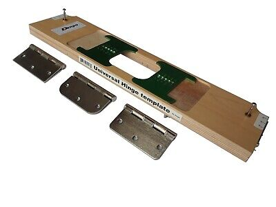 Door Hinge Template. Door Hinge Jig Template. Door Hinge Jig. Hinge Jig