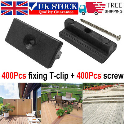 415Pcs Car Retainer Push Pin Rivet Fasteners Trim Moulding Clip Assortments Kit
