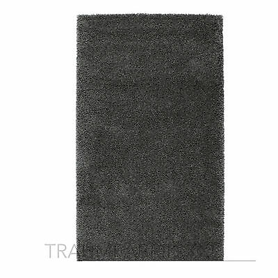 tapis shaggy ikea fabulous rsultat suprieur but tapis gris luxe gris pas cher mon beau tapis. Black Bedroom Furniture Sets. Home Design Ideas