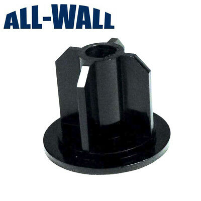Replacement Tape Spool for TapeTech Automatic Drywall Tapers, Columbia, DM, More