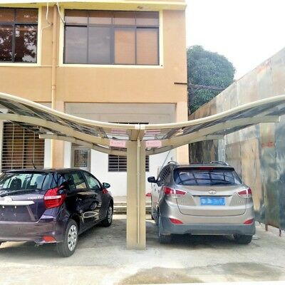 covering customized buy car polycarbonate for detail carport canopy product outdoor shelter garage aluminum sale