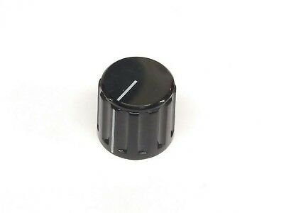 Mobility scooter.Speed Pot Knob black. #NEW#