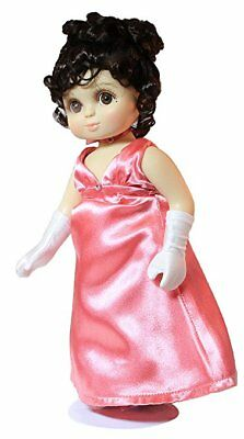 """Marie Osmond 10"""" """"Adora Belle Ain't She Sweet"""" Collectible Doll"""