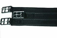 Triple Buckle Anti Gall Girth