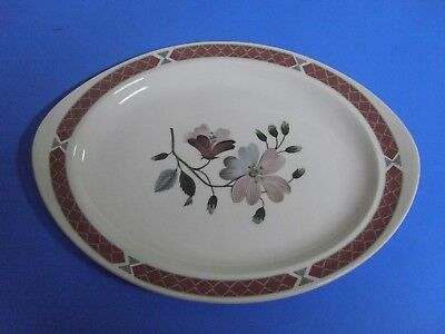 Wedgwood Albany Serving Platter