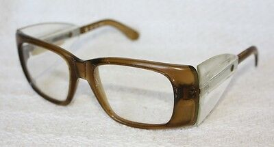 Vintage Safety Goggles Glasses Steampunk