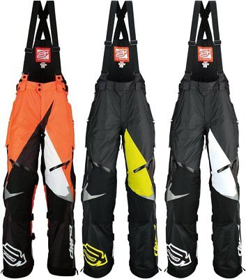 Arctiva Comp RR Non-Insulated Bib Pant Snowmobile