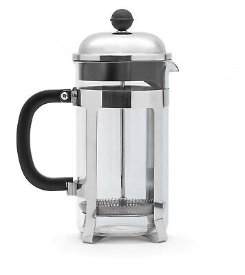 French Press machine Coffee Press French Press Coffee Maker 4 cup 1 liter 34 oz