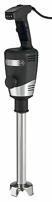 "Waring  WSB50 12"" Heavy-Duty Big Stix Immersion Blender"