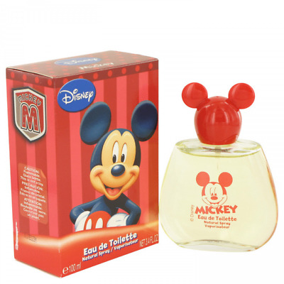 Mickey Disney eau de toilette 100 mL