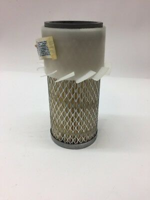 Donaldson Intake Air Cleaner Filter Primary Finned Element P148970