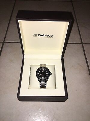 Brand New Tag Heuer Formula 1 Men's Watch