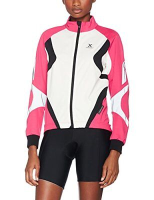 Donna Ow Winter Biking Giacca Light Spherewind X w7n Bionic vRf0pRg
