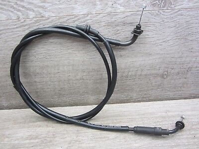 Throttle Cable Opener 58400-94010 APRILIA SCARABEO 125 200 IE from bj.11